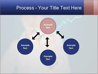 0000072982 PowerPoint Templates - Slide 91