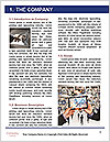 0000072982 Word Templates - Page 3