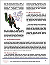 0000072982 Word Templates - Page 4
