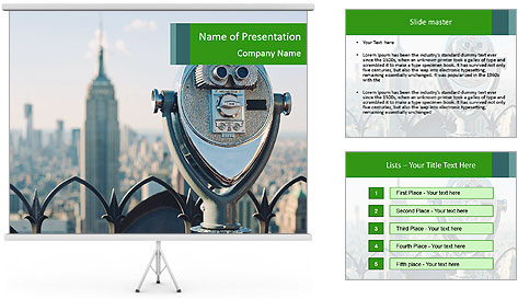 0000072983 PowerPoint Template