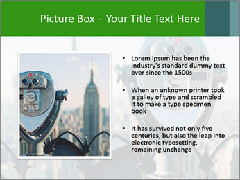 0000072983 PowerPoint Templates - Slide 13