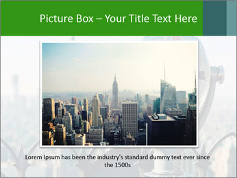 0000072983 PowerPoint Templates - Slide 15