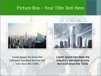 0000072983 PowerPoint Templates - Slide 18