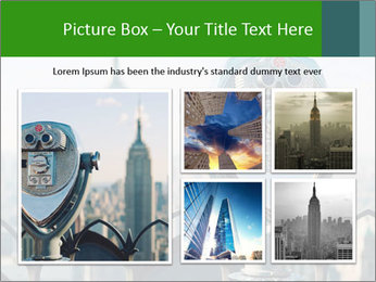 0000072983 PowerPoint Templates - Slide 19