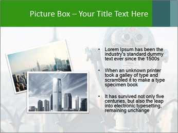 0000072983 PowerPoint Templates - Slide 20