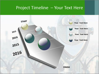 0000072983 PowerPoint Templates - Slide 26