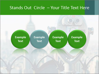 0000072983 PowerPoint Templates - Slide 76