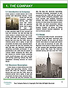 0000072983 Word Templates - Page 3