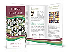 0000072984 Brochure Templates