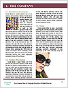 0000072984 Word Template - Page 3