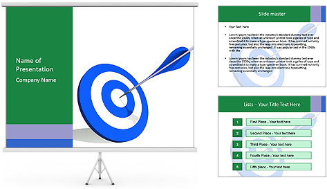 0000072985 PowerPoint Template