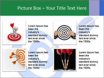 0000072985 PowerPoint Templates - Slide 14