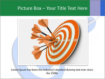 0000072985 PowerPoint Templates - Slide 15