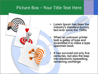 0000072985 PowerPoint Templates - Slide 17