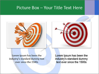 0000072985 PowerPoint Templates - Slide 18