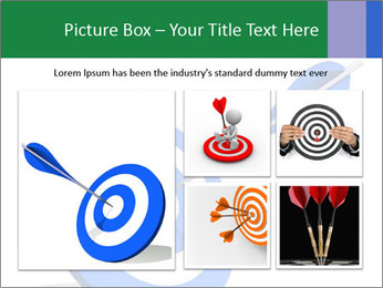 0000072985 PowerPoint Templates - Slide 19