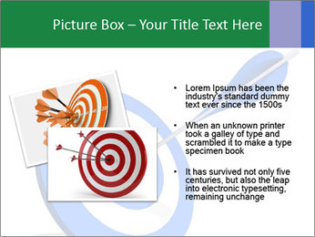 0000072985 PowerPoint Templates - Slide 20