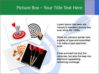 0000072985 PowerPoint Templates - Slide 23