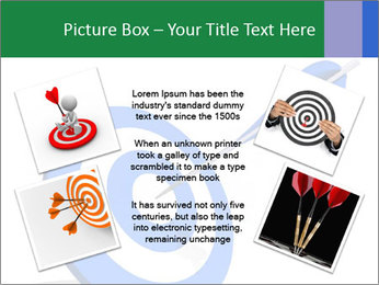 0000072985 PowerPoint Templates - Slide 24