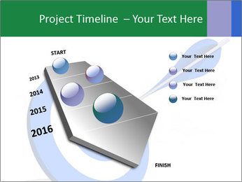 0000072985 PowerPoint Templates - Slide 26