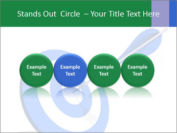 0000072985 PowerPoint Templates - Slide 76