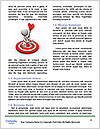 0000072985 Word Template - Page 4