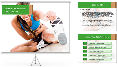 0000072986 PowerPoint Template