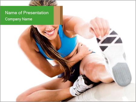 0000072986 PowerPoint Templates