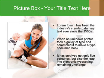 0000072986 PowerPoint Template - Slide 13