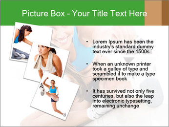 0000072986 PowerPoint Template - Slide 17
