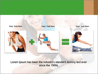 0000072986 PowerPoint Template - Slide 22
