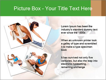 0000072986 PowerPoint Template - Slide 23