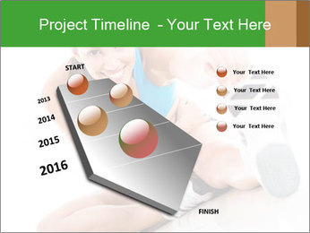 0000072986 PowerPoint Template - Slide 26