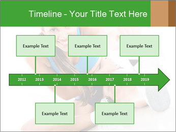 0000072986 PowerPoint Template - Slide 28