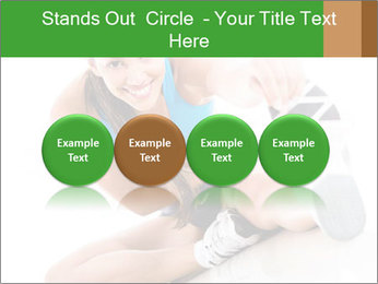 0000072986 PowerPoint Template - Slide 76