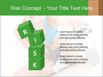 0000072986 PowerPoint Template - Slide 81
