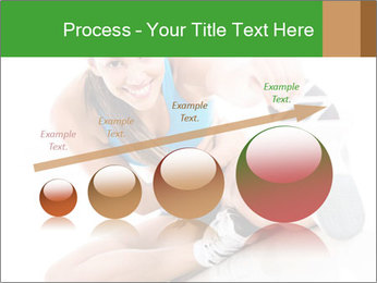 0000072986 PowerPoint Template - Slide 87