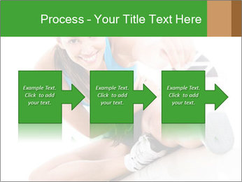 0000072986 PowerPoint Template - Slide 88