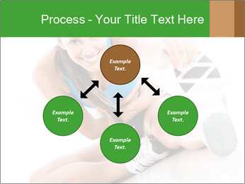 0000072986 PowerPoint Template - Slide 91