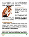 0000072986 Word Templates - Page 4