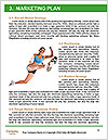 0000072986 Word Templates - Page 8
