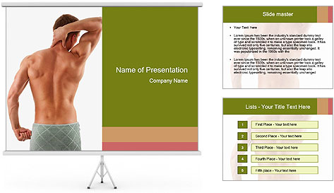 0000072987 PowerPoint Template