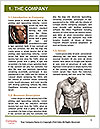 0000072987 Word Templates - Page 3