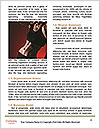 0000072987 Word Templates - Page 4