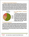 0000072987 Word Templates - Page 7