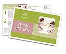 0000072988 Postcard Template