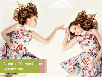 0000072988 PowerPoint Template