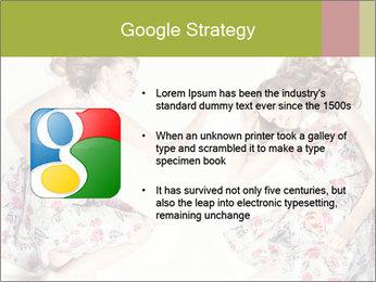 0000072988 PowerPoint Template - Slide 10