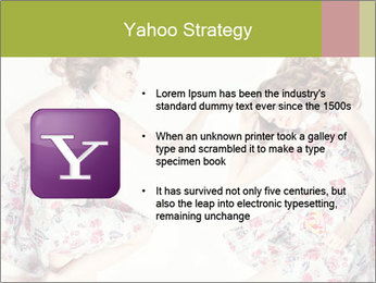 0000072988 PowerPoint Templates - Slide 11