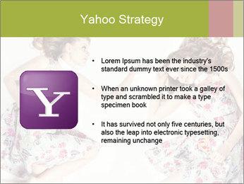 0000072988 PowerPoint Template - Slide 11